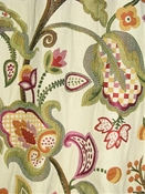 Josef Berry Fabric