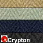 Crypton Jumper upholstery fabric