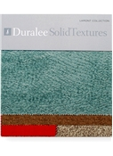 Lamont Solid Texture Collection