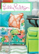 Lilly Pulitzer Fabric for sale by the yard. Shop online Now. We have the entire collection