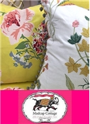 Madcap Cottage Fabric