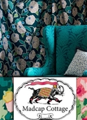 Madcap Cottage Fabric products