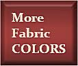 Fabric by color - white fabric, black fabric, red fabric, blue fabric, green fabric, grey fabrics and more
