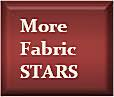 Famous fabric designers as seen on HGTV and other National home shows