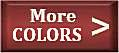 Click for more fabric colors