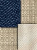 Natural Cotton Upholstery and Curtain Fabric