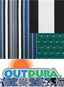 OUTDURA Fabric