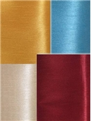 Shantung Dress Fabric