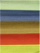 Richloom Outdoor Fabric