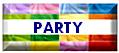 Event fabric - huge discounts - party taffeta, satin, pin tuck, crystal organza and more.