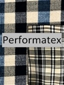 Performatex Indoor Outdoor Fabric