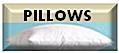 Pillow inserts - feather and down fill pillows for do it yourself toss pillows