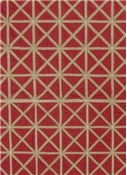 Jaclyn Smith Fabric 02095 Cardinal
