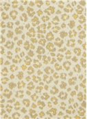 Jaclyn Smith Fabric 02100 Lemon Zest