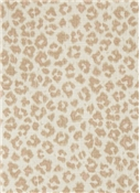 Jaclyn Smith Fabric 02100 Blush