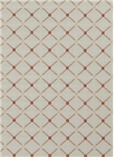 Jaclyn Smith Fabric 02104 Blush