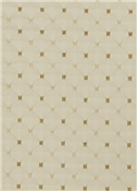 Jaclyn Smith Fabric 02104 Cashew