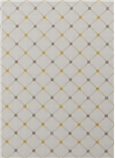 Jaclyn Smith Fabric 02104 Soleil