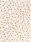 Jaclyn Smith Fabric 02117 Fresh Gold