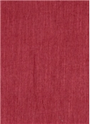 Jaclyn Smith Fabric 02132 Crimson