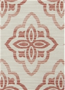 Jaclyn Smith Fabric 02601 Blush