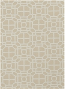 Jaclyn Smith Fabric 02602 Cashew