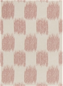 Jaclyn Smith Fabric 02604 Blush