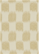 Jaclyn Smith Fabric 02604 Cashew