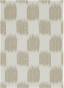Jaclyn Smith Fabric 02604 Oatmeal