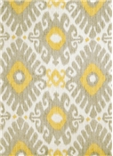 Jaclyn Smith Fabric 02606 Dove Grey