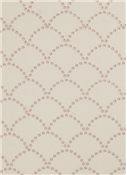 Jaclyn Smith Fabric 02607 Blush