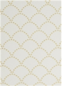 Jaclyn Smith Fabric 02607 Lemon Zest