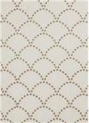 Jaclyn Smith Fabric 02607 Mushroom