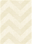Jaclyn Smith Fabric 02608 Gold Metallic