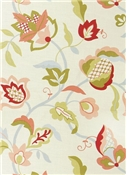 Jaclyn Smith Fabric 02614 Blush