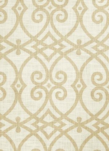 Jaclyn Smith fabric