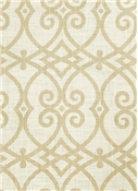 Jaclyn Smith Fabric 02616 Cashew