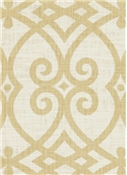 Jaclyn Smith Fabric 02616 Soleil