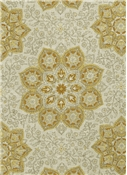 Jaclyn Smith Fabric 02618 Soleil