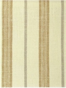 Jaclyn Smith Fabric 02620 Cashew