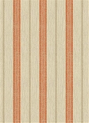 02620 Pumpkin Stripe