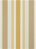 Jaclyn Smith Fabric 02621 Cashew