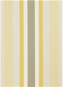 Jaclyn Smith Fabric 02621 Lemon Zest
