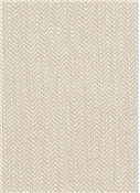 Jaclyn Smith Fabric 02622 Cashew