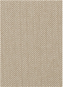 Jaclyn Smith Fabric 02622 Mushroom
