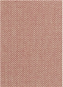 Jaclyn Smith Fabric 02622 Redbud