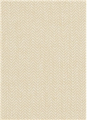 Jaclyn Smith Fabric 02622 Soleil