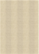 Jaclyn Smith Fabric 02624 Dune