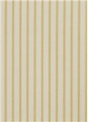 Jaclyn Smith Fabric 02625 Lemon Zest