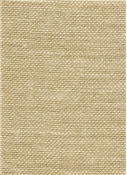 Jaclyn Smith Fabric 02626 Cashew